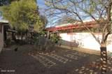 3924-3930 Monte Vista Drive - Photo 2