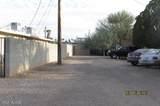 3924-3930 Monte Vista Drive - Photo 3