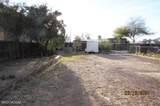 3924-3930 Monte Vista Drive - Photo 7