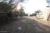 3924-3930 Monte Vista Drive - Photo 8