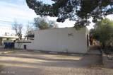 3924-3930 Monte Vista Drive - Photo 9