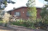 3920 Monte Vista Drive - Photo 1
