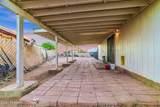 7421 Calle Medina - Photo 27