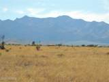 13.43 Acre Windsong Ln W Of Willcox Rd - Photo 10