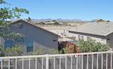 5636 Cortaro Crossing Drive - Photo 30