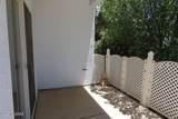 420 Meadowood Lane - Photo 22