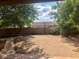 10437 Rita Ranch Crossing Circle - Photo 5
