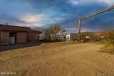 11141 Flying Eagle Lane - Photo 23