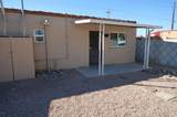 2601 Fort Lowell Road - Photo 1