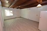 2601 Fort Lowell Road - Photo 3