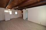 2601 Fort Lowell Road - Photo 4