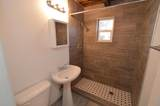 2601 Fort Lowell Road - Photo 6