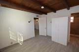 2601 Fort Lowell Road - Photo 7