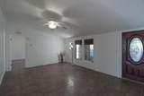 1555 11Th Avenue - Photo 14