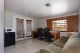 6052 22Nd Street - Photo 30