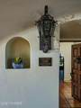 5201 Hacienda Del Sol Road - Photo 10