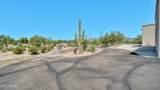 1401 Las Lomitas Road - Photo 30