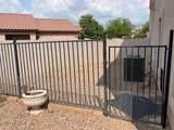 60134 Verde Vista Court - Photo 21