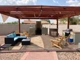60134 Verde Vista Court - Photo 24
