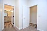 5225 Bellevue Street - Photo 25
