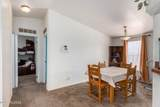 11780 Musket Road - Photo 10