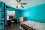 11780 Musket Road - Photo 16