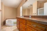 11780 Musket Road - Photo 22