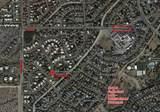 9048 Eaglestone Loop - Photo 48