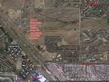 9048 Eaglestone Loop - Photo 49