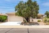 14725 Desert Rock Drive - Photo 2