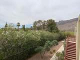 6255 Camino Pimeria Alta - Photo 3