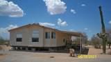 4815 Avra Road - Photo 1