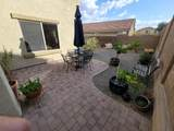 8743 Norway Spruce Road - Photo 18