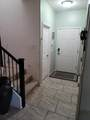 8743 Norway Spruce Road - Photo 4