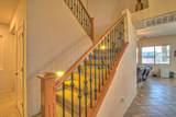 840 Grosvener Hills Place - Photo 23