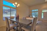 840 Grosvener Hills Place - Photo 5
