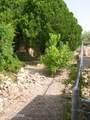 3396 Excalibur Road - Photo 24