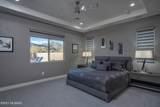 6870 Foothills Acacia Place - Photo 13