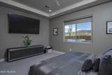 6870 Foothills Acacia Place - Photo 14