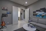 6870 Foothills Acacia Place - Photo 20