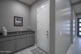 6870 Foothills Acacia Place - Photo 27