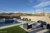 6870 Foothills Acacia Place - Photo 34