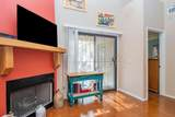 124 Champagne Place - Photo 10