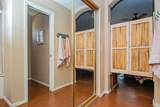 124 Champagne Place - Photo 22