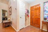 124 Champagne Place - Photo 6