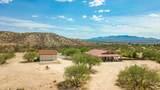 1500 San Pedro Ranch Road - Photo 33