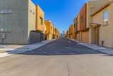 3830 3rd Street - Photo 39