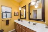 12286 Golden Mirror Drive - Photo 23