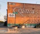 1070 Miles Street - Photo 42