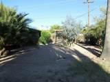 3482 Terra Alta Boulevard - Photo 19